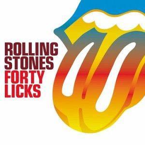 rolling stones rainbow